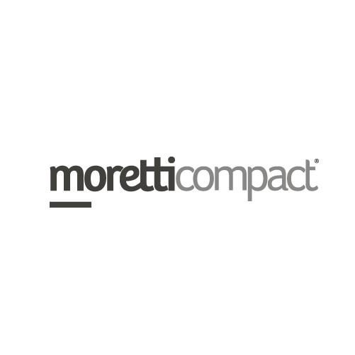 Abitare Oggi - Moretti