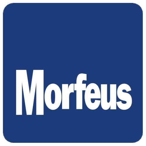 Abitare Oggi - Morfeus