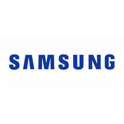 Abitare Oggi - Samsung