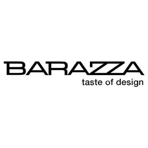 Abitare Oggi - Barazza
