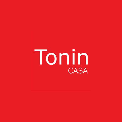 Abitare Oggi - Tonin Casa
