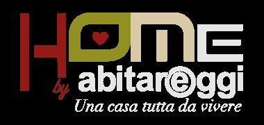 Abitare Oggi - Logo